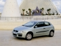 fiat_stilo_wallpaper_4-normal